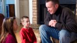 5 Adımda Çocuklarla Etkili İletişim!