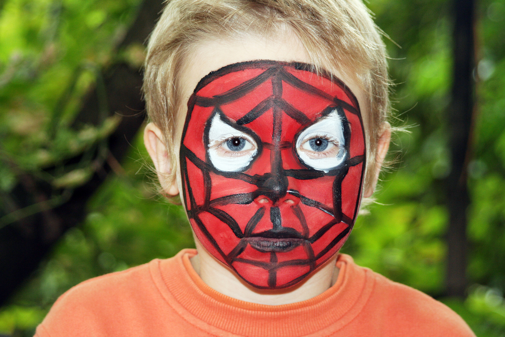 örümcek_adam_maskesi
