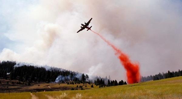 İnsansız Hava Aracı 2
