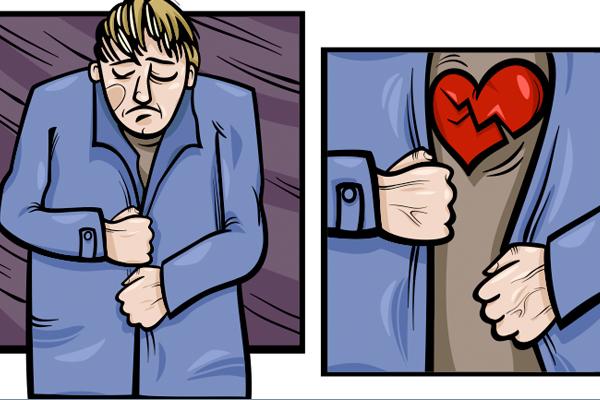 aşk hakkında