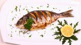 Balık Yeme Sanatı!