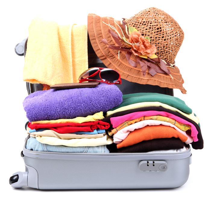bavul_hazırlama_kılavuzu