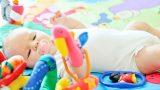 İdeal Bir Bebek Odası İçin 9 Fikir