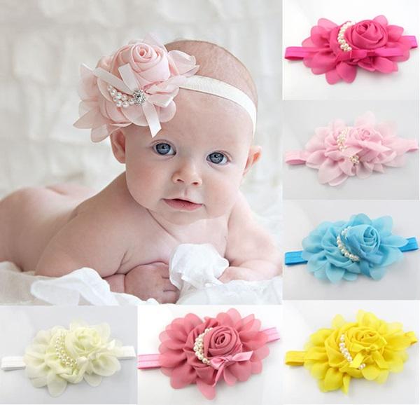 bebek_fotoğrafı