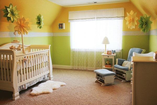 bebek_odası
