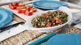 Piyaza Alternatif: Börülce Salatası