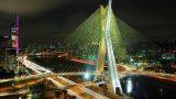 Köprüler: Dünyanın Gelmiş Geçmiş En Büyüleyici Köprüleri