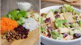 Yeşil Sağlık: Brokoli Salatası