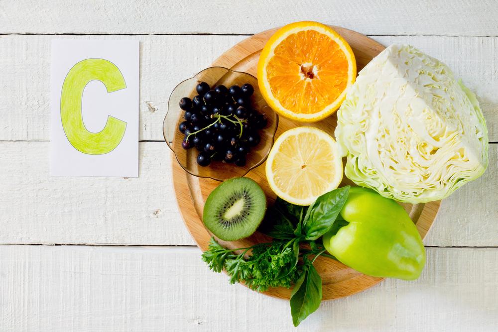 c_vitamini