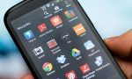 Android Telefon Kullanmak İçin 5 Sebep