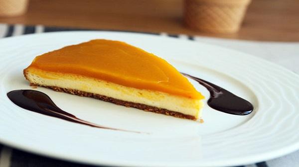 cheesecake_tarifi