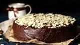 Kreması Bol Olacak: Çikolatalı Pasta