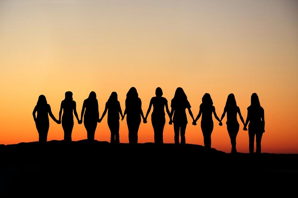 dünya_kadınlar_günü