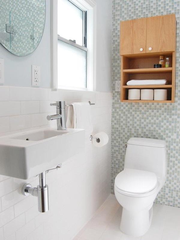 dar banyolar için