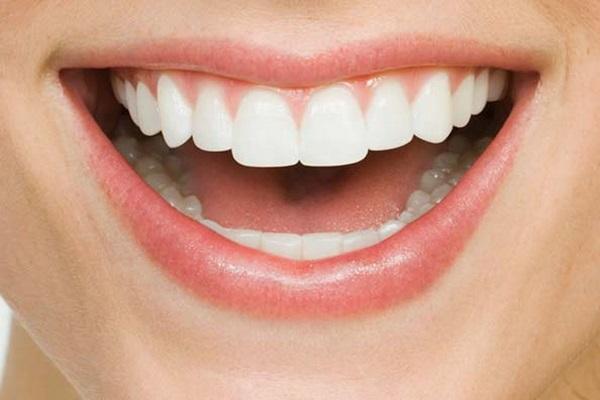 dişler_nasıl_beyazlar
