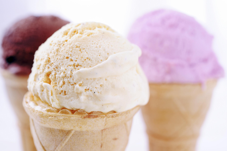 dondurmanın_faydaları