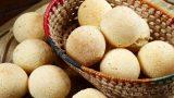 5 Ülke 5 Nefis Ekmek Çeşidi