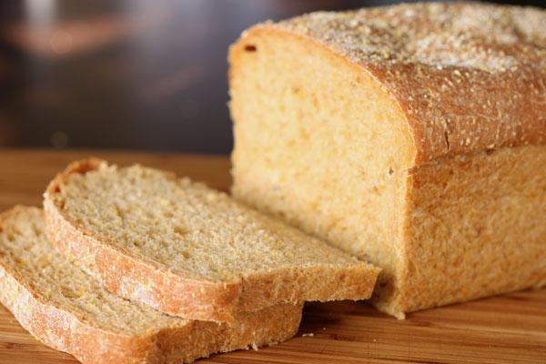ekmek hakkında