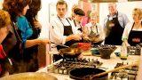 Sadece Profesyonel Şeflerin Bildiği 6 Mutfak Sırrı