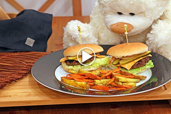 ev_yapımı_hamburger