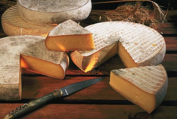 fransız_peyniri