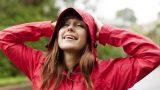 Güne Yüreğinde Sinirle Uyananlara #iyigelecek 7 Sakinleşme Yöntemi!