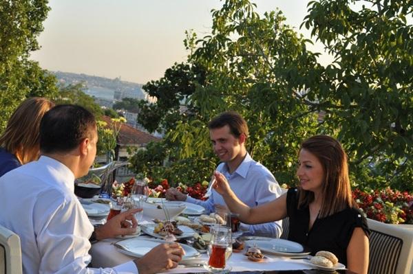 hafta_Sonu_kahvaltısı