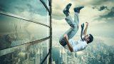 Başarısızlıktan Gelen Başarının 7 Sırrı!