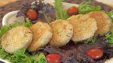 Canı Bugün Pek Yemek Yapmak İstemeyenlere 5 Dakikalık Kolay Tarifler!