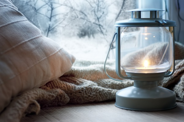 kış_evi