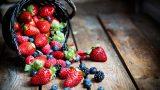 Ye Yiyebildiğin Kadar: Kilo Aldırmayan 14 Yiyecek