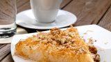 Bayram Yaklaşıyor Mutfak Sizi Bekler Hanımlar: Bayram Sofrasına Yakışır 5 Tatlı Tarifi