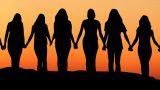 Bu Sözler Tam da Gününde Kadın Ruhuna #iyigelecek!