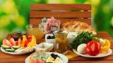 Kahvaltının 7 Önemli Faydası