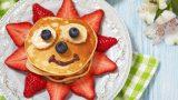 Uzun Bir Kahvaltı Keyfinin Tam Zamanı!
