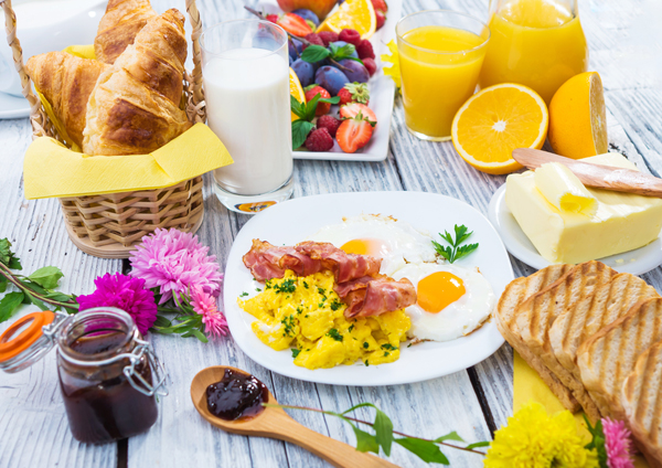 kahvaltı_tarifi