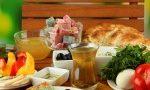 Sabahları Kahve İçmeden Ayılmanın 6 Pratik Yöntemi!