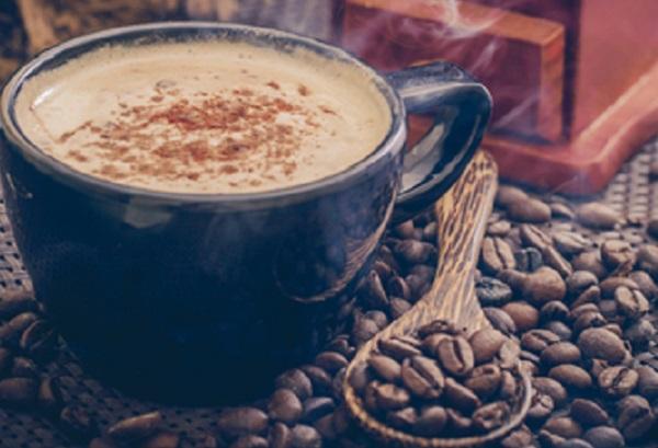 kahve_tarifi