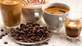 Kahve Makinesi Temizlemenin 4 Yolu