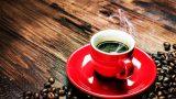 Kahve İçmenin 8 İnanılmaz Faydası!