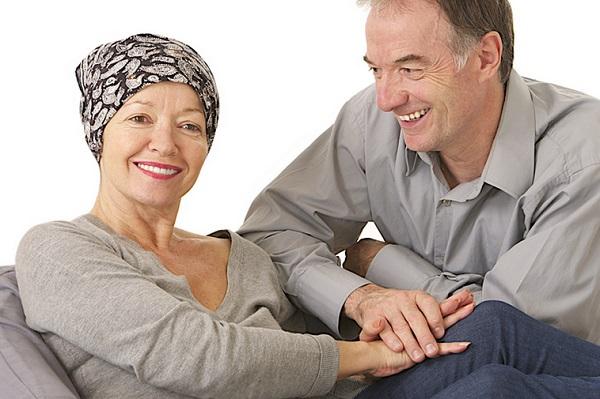 kanser_hastası