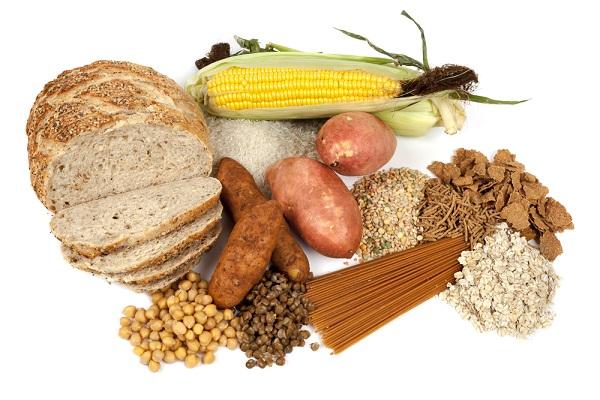 karbonhidratın faydaları