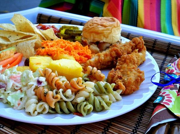kilo_aldıran_yiyecekler