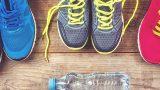 Koşmaya Koşuyoruz da Ya Farkında Olmadan Yaptığımız Hatalara Ne Demeli?