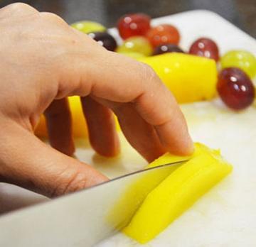 kuru meyve yapımı