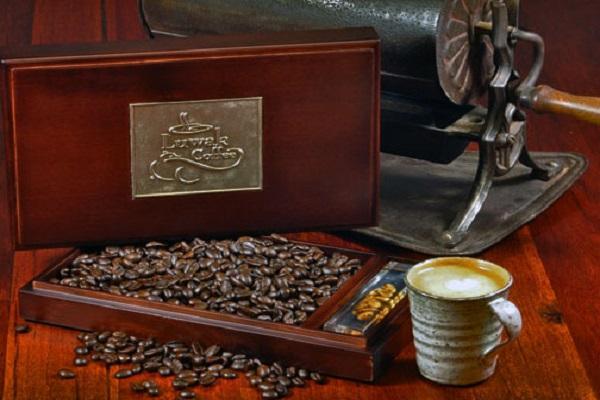 luwak_kahvesi
