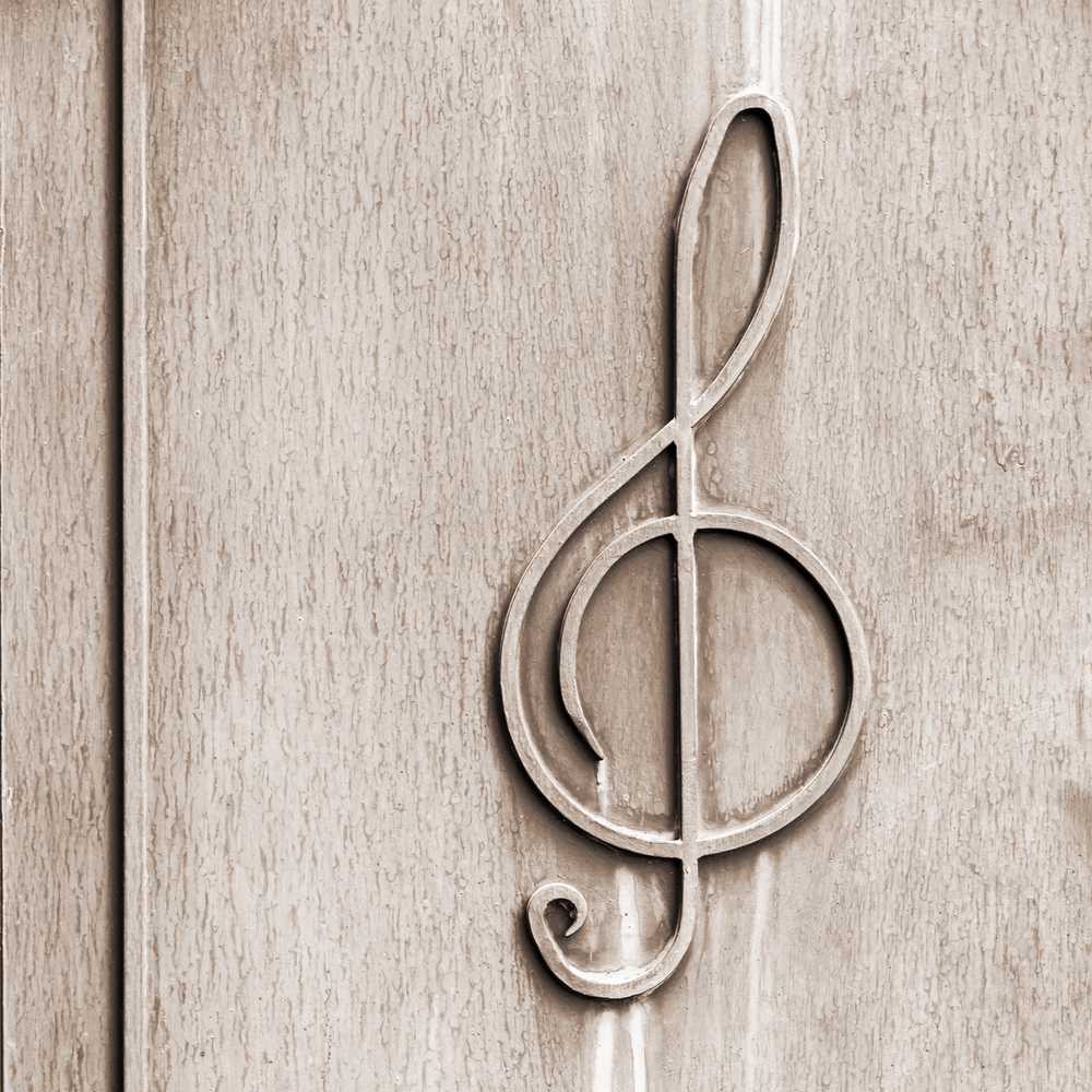 müzik_dinlemenin_faydaları