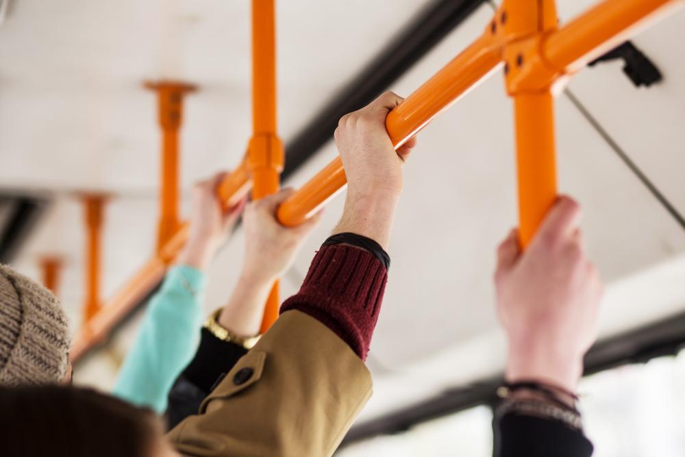 metrobüs_kullanma_kılavuzu