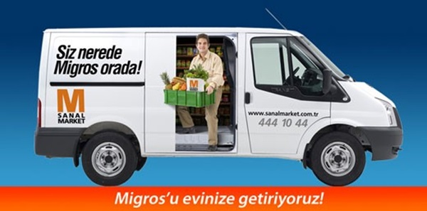 mblog_image