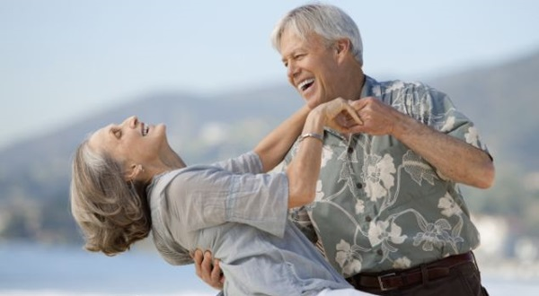 mutlu_evliliklerin_sırrı